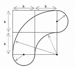 Umfang Kreis Berechnen Online : fl cheninhalt und umfang einer beliebigen form ber onlinemathe das mathe forum ~ Themetempest.com Abrechnung