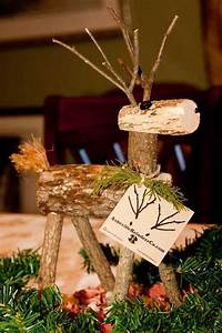 21 Simple Diy Christmas Woodworking egorlin com