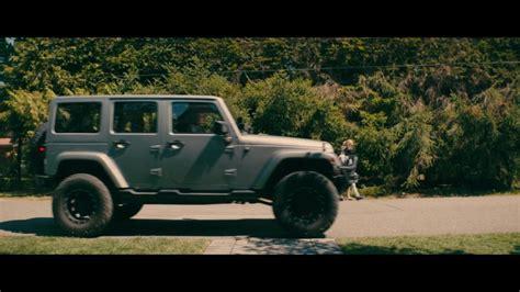 jeep wrangler car   noah centineo     boys