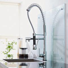 rubinetteria lavello cucina moderna  tradizionale