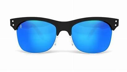 Sunglasses Picsart Photoshop Editing Goggles Transparent Lens