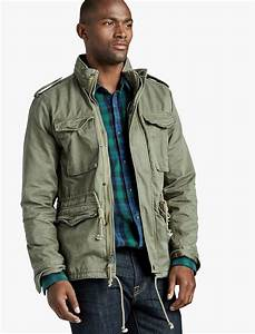 Brands Of Winter Jackets - Jacket To