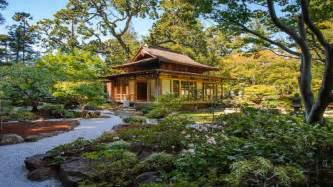 japanese style house plans japanese traditional house exterior traditional japanese