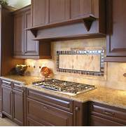 Kitchen Tiles Design Images by 60 Kitchen Backsplash Designs