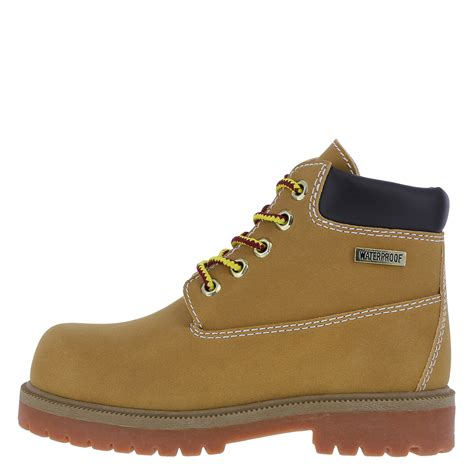 Boys Waterproof Boot  Smartfit  Payless Shoes