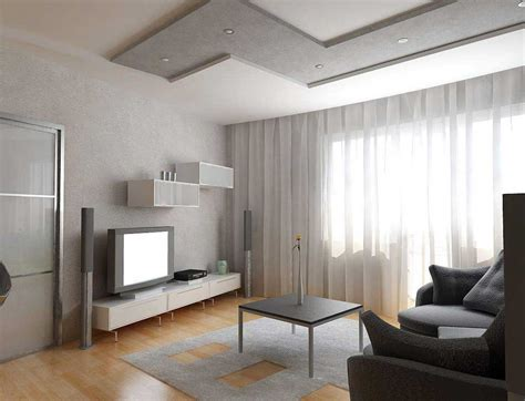interior design livingroom gray living room for minimalist concept amaza design