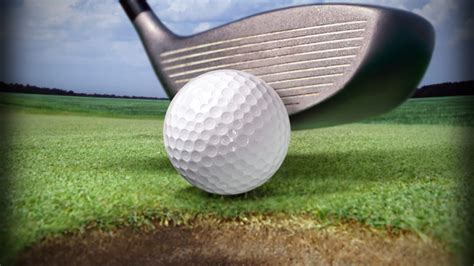 ZDGA Golf Show set for Saturday at ZCC