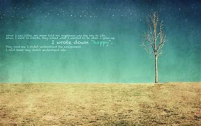 Desktop Quote Wallpapers Cool 1080 1920 Quotes