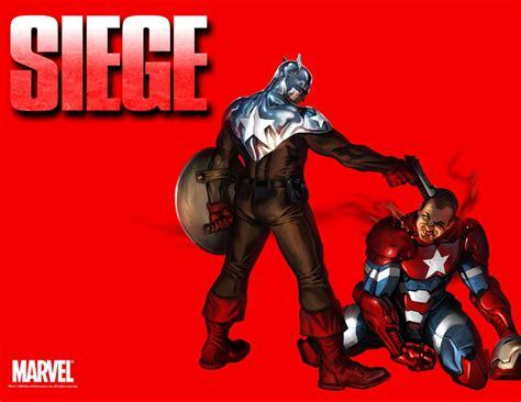 marvel siege marvel s siege teaser images