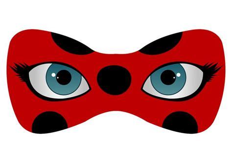 finally finished making  ladybug  cat noir logos