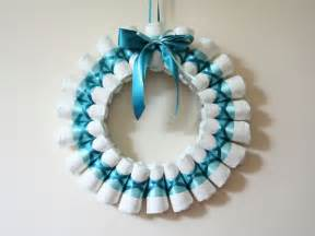 Diaper Ideas For Baby Shower Gift by Diy Baby Shower Gifts Made From Diapers Archives Baby