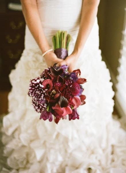 wedding  colors oxblood maroon  burgundy