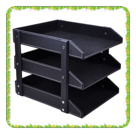 where can i buy a standing desk desk paper holder in file tray from office