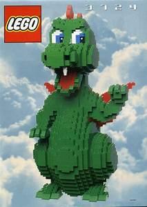 3724 1 LEGO Dragon Brickset LEGO Set Guide And Database