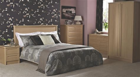 great selections  bedroom furniture bq   ideas