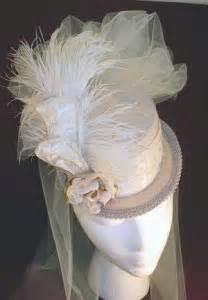 Ladies Victorian Riding Hat