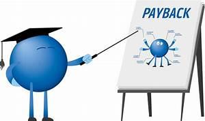 Payback Punkte Prämien : payback beim leserservice der deutschen post ~ A.2002-acura-tl-radio.info Haus und Dekorationen