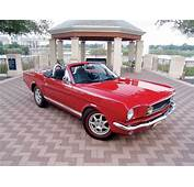 27 Best Images About 1964 1/2 Mustang On Pinterest  Cars