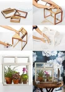 home interiors picture frames diy picture frame terrarium project diy cozy home