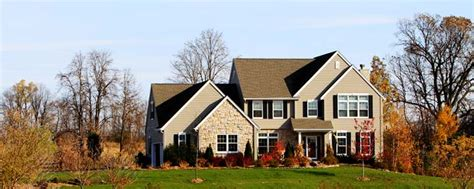 small country accent ls homes and real estate in nw iowa serving the communities