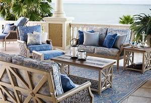 Furniture gallery furniture rehoboth beach de for Outdoor patio decor