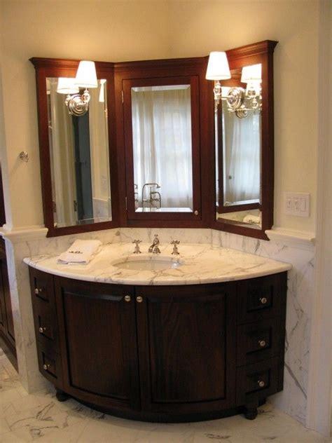 pin  home designer  bathroom window treatments  note