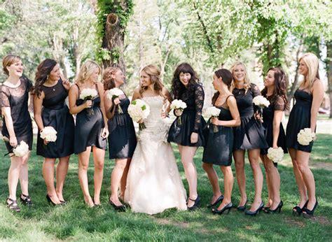 Prescott Arizona Wedding By Sara Hasstedt