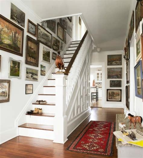 Rénovation Escalier La Meilleure Idée Déco Escalier En Un