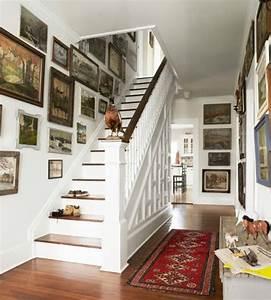Idée De Décoration : r novation escalier la meilleure id e d co escalier en un clic ~ Melissatoandfro.com Idées de Décoration