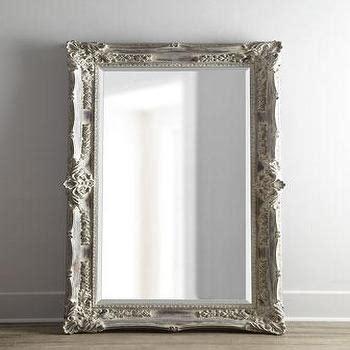 floor mirror neiman seagrass random weave floor mirror i neiman marcus