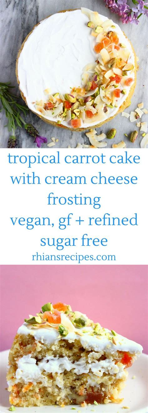 ideas  vegan frosting  pinterest healthy