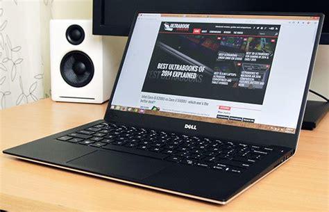 macbook pro ram upgrade