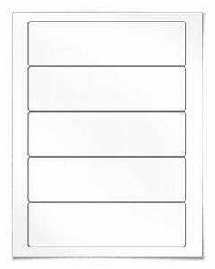 labels by the sheet templates - pin by worldlabel on blank label templates in 2018