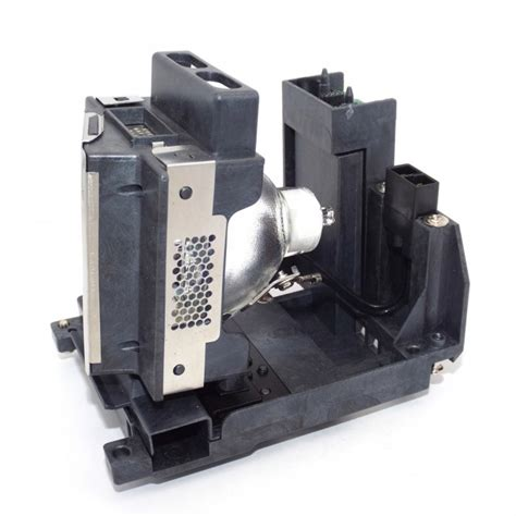 eiki eip hdt30 replacement l with housing