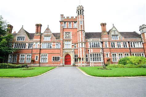 King Henry Viii School, Coventry Wikipedia