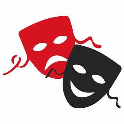 Entertainment Theatre Masks Arts Entertainments Theatre Mental