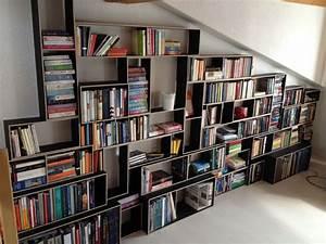 40 Easy DIY Bookshelf Plans Guide Patterns
