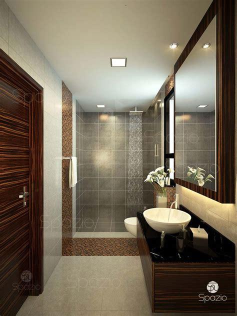 bathroom design  dubai bathroom designs  spazio