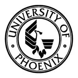 Image result for university of phoenix