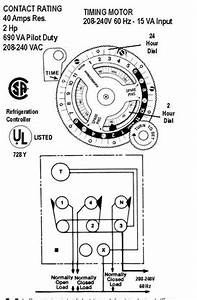 defrost timer 8141 20 wiring diagram get free image With wiring diagram for defrost timer wiring get free image about wiring