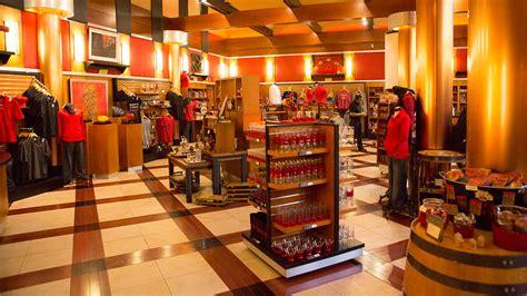 Gift Shop | Apparel, Barware & Gifts | Maker's Mark