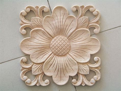 Ikea Kitchen Ideas And Inspiration - wood furniture how to learn easier with wood carving patterns wood carving patterns animals