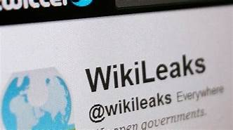 WikiLeaks Quest of Random Clues Solved – The coded messages reveal locations of various data centers…