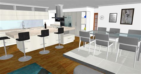 design a kitchen free 3d 3d kitchen software products 9561