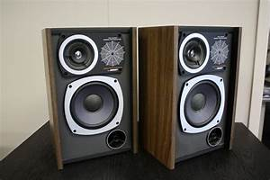 Vente Privée Bose : top speakers bose syncom classic in beautiful condition catawiki ~ Medecine-chirurgie-esthetiques.com Avis de Voitures