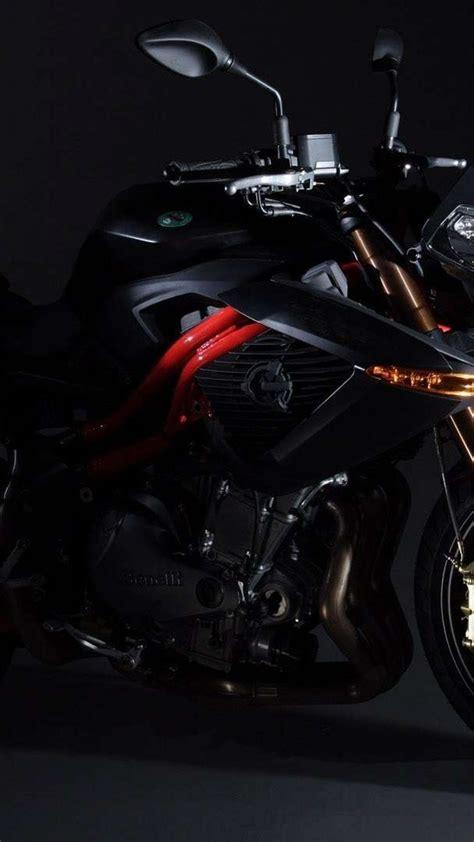 Harley Davidson 500 4k Wallpapers by 76 Harley Wallpapers On Wallpapersafari