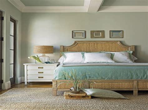 coastal bedroom decor stanley coastal bedroom furniture