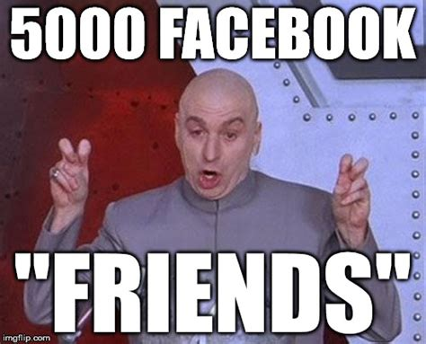Friends Memes Facebook - facebook friends memes friends free download funny cute memes