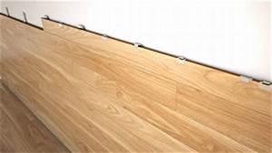 Kabel An Der Wand Befestigen : schrank an der wand befestigen schr nke an der wand aufh ngen haus ideen ikea schuhschrank an ~ Eleganceandgraceweddings.com Haus und Dekorationen