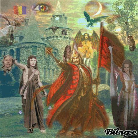 Tara Lui Dracula | Romania | Vlad The Impaler